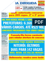 Folha Dirigida