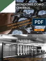 lasorganizacionescomocerebros-parte2