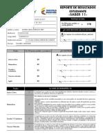 AC201723681236.pdf