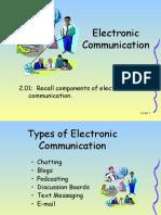 Electronic-Communication.ppt