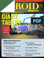 ODROID Magazine 201402