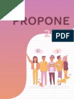 UC_Propone_2018_Digital.pdf