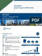 BC Fund Webcast 3T18 PORT