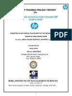 NISHI REPORT-converted.pdf