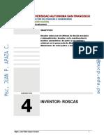Lab Inventor DM I 04