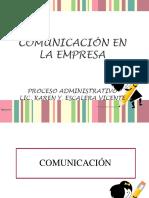 COMUNICACION-EFECTIVA-ppt.ppt