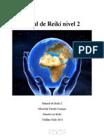 Manual Reiki 2.doc