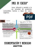 ejemplo-avance-3.pdf