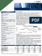 RBR Alpha Relatório Mensal Dezembro 18