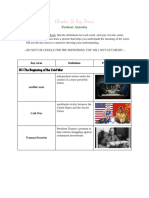 tyler hanlon - usii - chapter 15 key terms - google docs