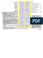 EnglishSchemesF1Final.pdf