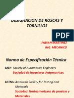 TIPOS DE ROSCAS (1).pptx