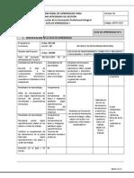 Guia 2 Operar herramientas de banco (4).pdf