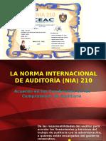 PPT NIA 210.pptx