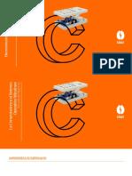 Seman_1-CC-Herramientas_Informaticas_de_Productividad__11902__