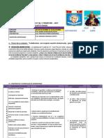 Unidad de Aprendizaje No 07 (1) Griselda Para Joana