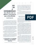 camayo los trabajos practicos en las ciencias experimnetales.pdf