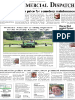 Commercial Dispatch eEdition 6-5-19