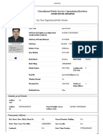 UKPSC UPLOADED DATA.pdf