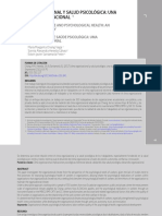 Dialnet-ClimaOrganizacionalYSaludPsicologica-5826333.pdf