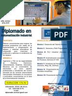 Automatizacion-1T-2019.pdf