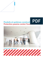 Catalogue - Produits Et Systèmes Constructifs