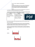 RESPUESTAS DE LA GUÍA MODELO CINETICO MOLECULAR.pdf