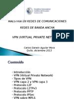 VPN_CarlosAguilarMora.pdf