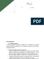 Proyecto Osadia- Plan Administrativo y Financiero (2)