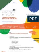 orientaciones-sea-2019_educacion-parvulos_2.pdf