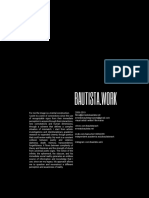 dossier2019ebautista.pdf