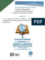 Bases-de-la-convocatoria-encuentro-enseñanza-de-la-historia-y-la-geografía..pdf