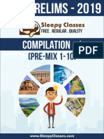 Premix Compilation 1