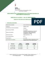 Suero_antiofidico.pdf