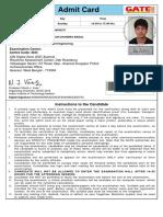 C209A41AdmitCard (1).pdf