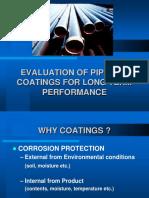 Pipeline Coating presentation_.ppt