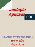 Aula 13 - Impactos Ambientais da Mineracao.pdf