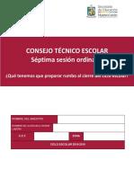 3.Portafolio de Evidenciasseptimasesiónordinaria_cte18-19