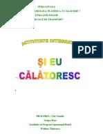 _proiectul_inspectie_mijloace.doc