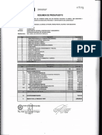 RESUMEN DE PRESUPUESTO.pdf