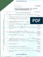 AM 2 June14-Dip401.pdf