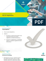 AULA 16 GESTÃO.pdf