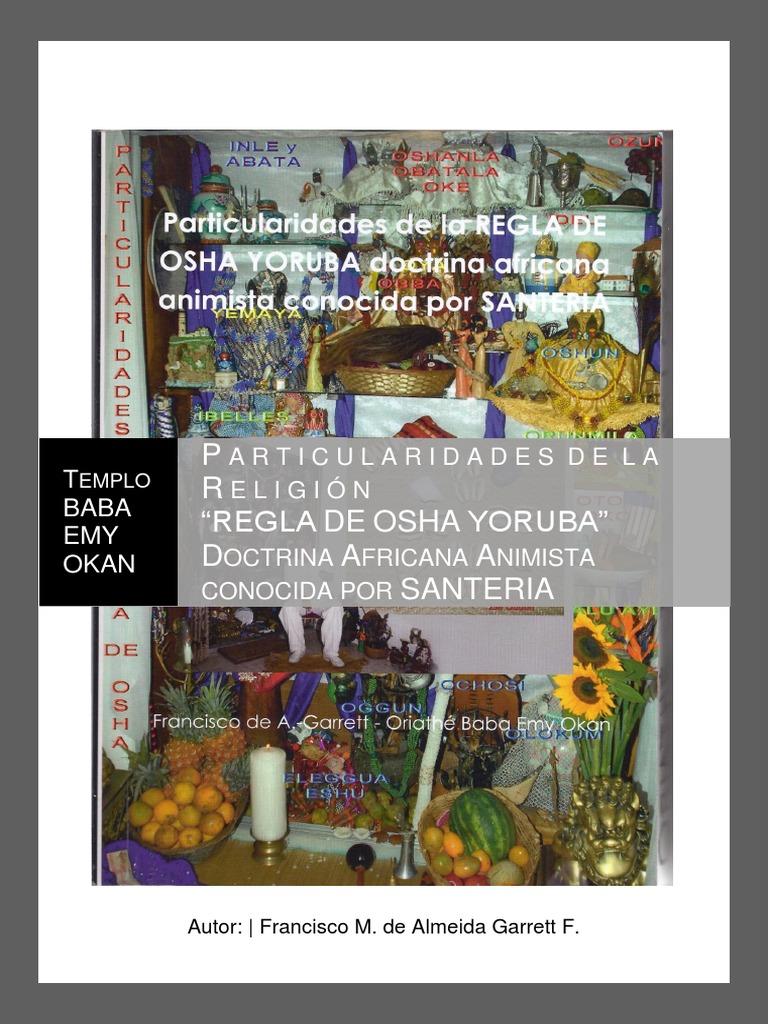 Pañuelos Religiosos finos para Vestir Santos Yoruba  bordados incrustaciones