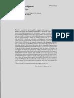 deusmortalis003-15.pdf