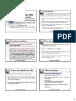 Finnacle & Bancs Commands Bank Audit.pdf