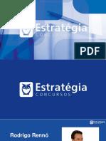 Slide UFPB - Questões AOCP - dia 00-03.pdf