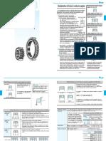 3-Rodamientos-de-bolas-de-contacto-angular.pdf