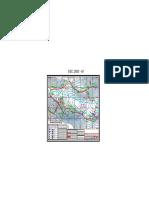 05. Plano Detallado de Redes de Agua Huachic-model
