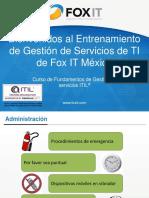 3 (1) ILFN Version 6 4 Esp Sep2014 a 2 Caras B-N y en Notes Pages