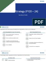 CVBU 5 Year Strategy_Template for Strategy Development_V3